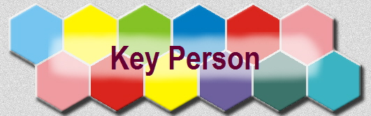 Image result for key person